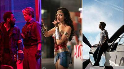 Calendário de filmes mais aguardados de 2020