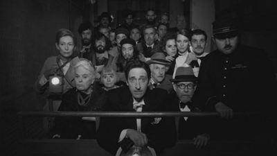 The French Dispatch: Saiu o trailer do estrelado filme de Wes Anderson