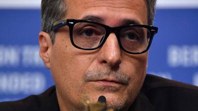 Festival de Berlim 2020: Kleber Mendonça Filho afirma que a atual fase do cinema brasileiro está sendo sabotada