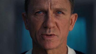 007 - Sem Tempo Para Morrer: Fãs pedem que lançamento seja adiado por causa de Coronavírus