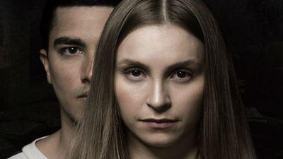 A Menina que Matou os Pais: Filme sobre Caso Richthofen é adiado por causa de coronavírus