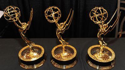 Daytime Emmys 2020 é cancelado em prevenção ao Coronavírus
