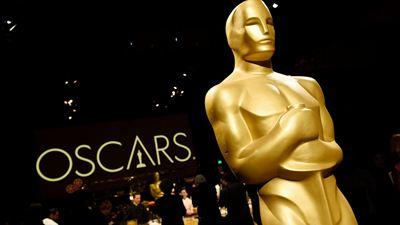 Oscar 2021: Academia avalia mudanças necessárias com surto de Coronavírus