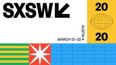 SXSW: Após ser cancelado, festival irá acontecer na Amazon Prime
