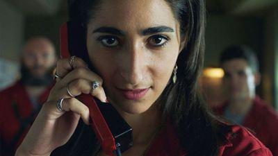 La Casa de Papel: Relembre 10 momentos incríveis das mulheres na série