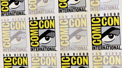 San Diego Comic-Con é cancelada por causa do Coronavírus