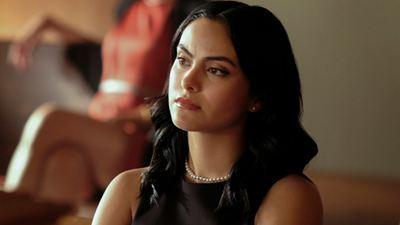 Mentiras Perigosas: Camila Mendes fala sobre diferenças com a Veronica de Riverdale