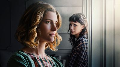 18 Presentes: Conheça o emocionante filme da Netflix