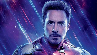 Vingadores: Quais são os próximos projetos do elenco fora da Marvel?