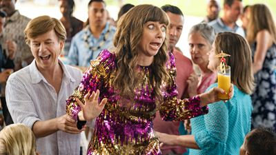 A Missy Errada: Conheça comédia que está no top 10 da Netflix