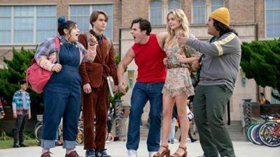 A Babá 2: Filme com Bella Thorne ganha data de estreia com imagens e teaser