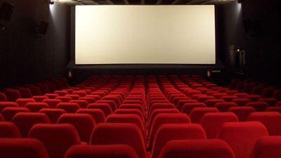 Salas de cinema de todo o Brasil terão medidas de segurança para o público na reabertura