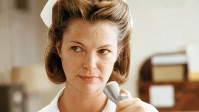 Enfermeira Ratched: Conheça a personagem e entenda sua importância para o cinema
