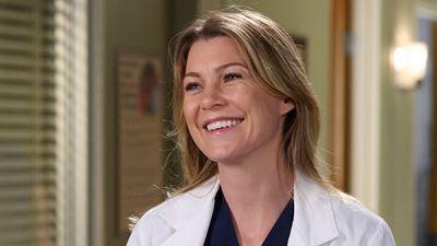 Grey's Anatomy: 10 episódios essenciais para todo fã rever