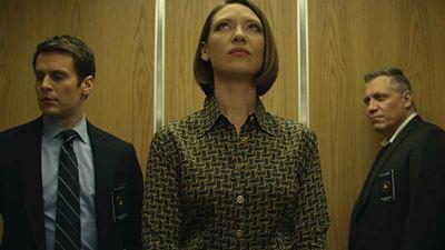 Mindhunter pode não ter 3ª temporada na Netflix