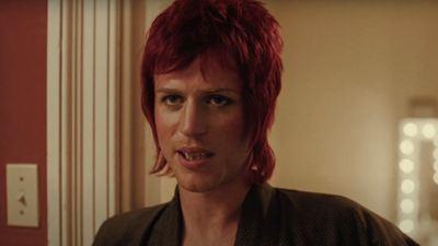 Stardust: Cinebiografia sobre David Bowie ganha primeiro trailer