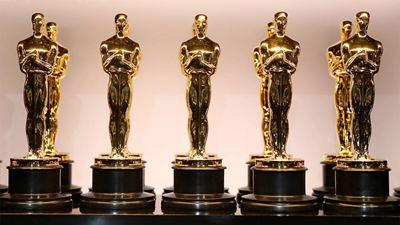 Qual o calendário do Oscar 2021 e de outras premiações da temporada?