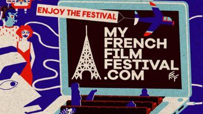 11ª edição do My French Film Festival começa hoje
