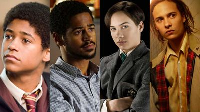 Harry Potter: Por onde anda o elenco coadjuvante?