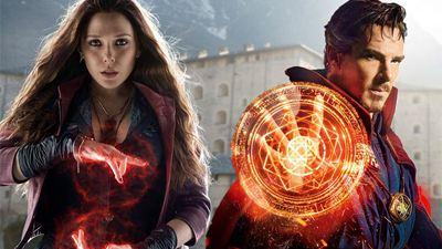 Marvel: O que é o Multiverso? Entenda quais são os planos da Fase 4 do Universo Cinematográfico Marvel