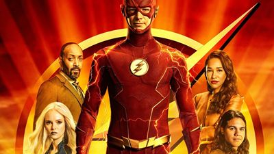 The Flash: O que esperar da 7ª temporada?