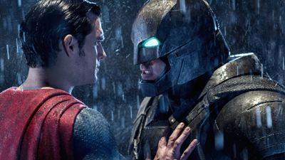 Filmes na TV: Hoje tem Batman Vs Superman - A Origem da Justiça e A Série Divergente: Convergente