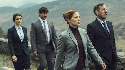 Filmes na TV: Hoje tem O Lagosta e Os Vingadores - The Avengers