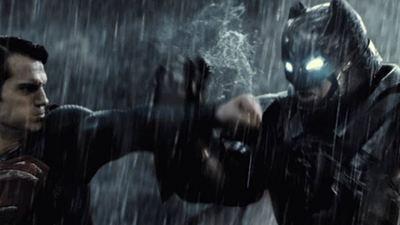 Filmes na TV: Hoje tem Batman Vs Superman: A Origem da Justiça e Maze Runner: Correr ou Morrer