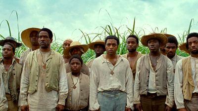 Filmes na TV: Hoje tem 12 Anos de Escravidão e Avatar