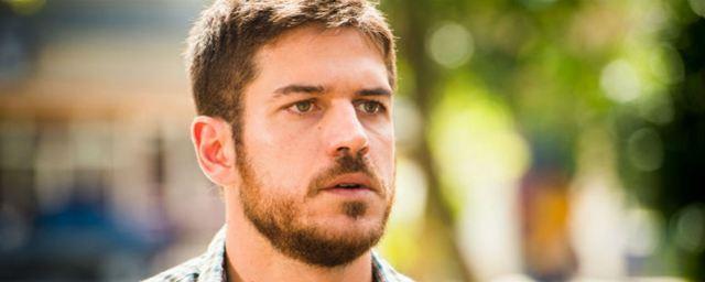Marco Pigossi é escalado para Tidelands, primeira série australiana da Netflix