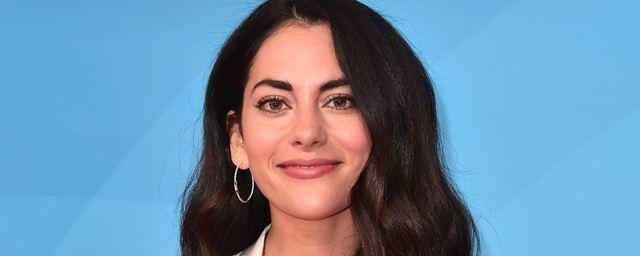 Lucifer escala atriz para viver Eva na quarta temporada