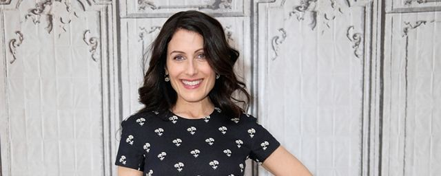 The Good Doctor: Lisa Edelstein, de House, surge em nova promo da segunda temporada