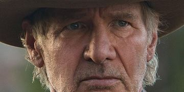Harrison Ford vai encarar mais alienígenas