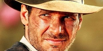 Indiana Jones chega em Blu-ray no final do ano