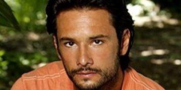 Rodrigo Santoro é indicado a prêmio para artistas latinos em Hollywood