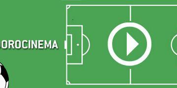 """11 filmes para """"marcar"""" o Dia do Futebol"""