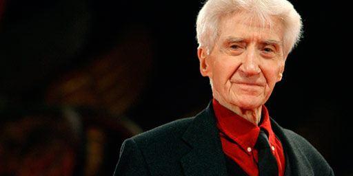 Morre aos 91 anos o diretor francês Alain Resnais