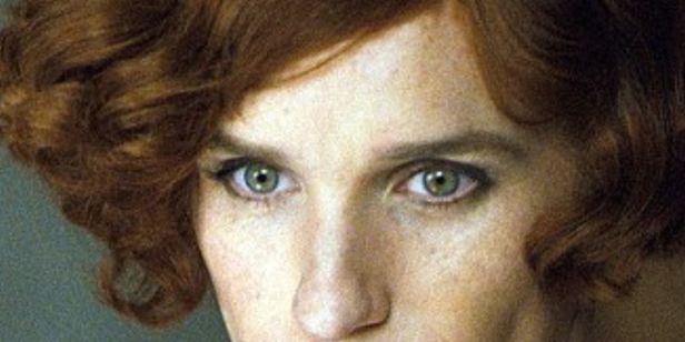 Vencedor do Oscar surge como mulher na primeira imagem de seu novo filme