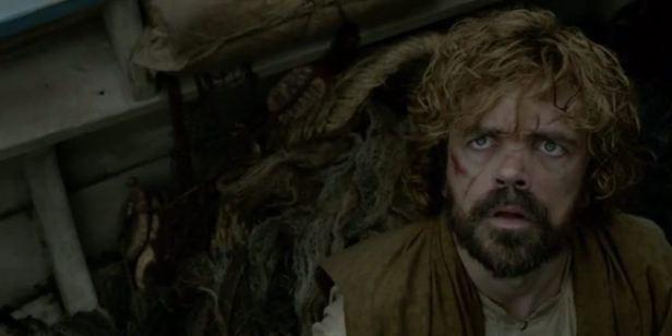 Game of Thrones: Saiu novo trailer da quinta temporada