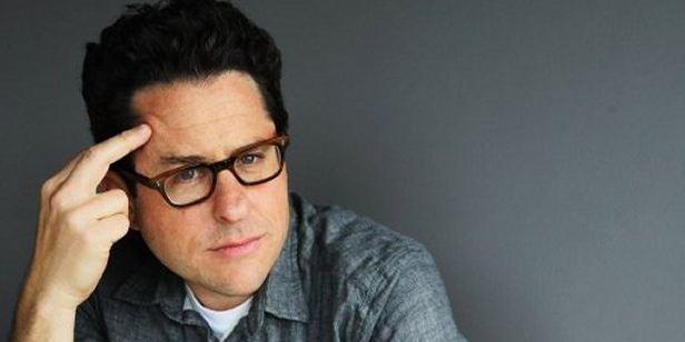 J.J. Abrams confirma que não será o diretor de Star Wars: Episódio IX