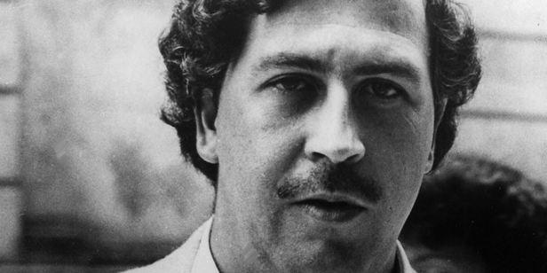 """El Patrón"" além de Narcos: Filmes e séries que retratam Pablo Escobar"