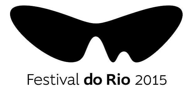 Festival do Rio divulga a programação da edição 2015, que começa em 1º de outubro
