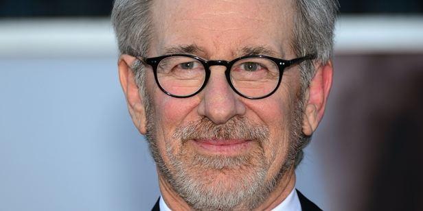 Steven Spielberg fala sobre seus filmes de super-herói favoritos, Ponte dos Espiões e diversidade em entrevista