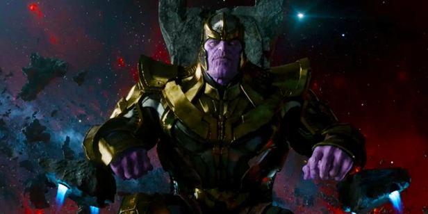 Diretores revelam quando começarão as filmagens de Vingadores: Guerra Infinita