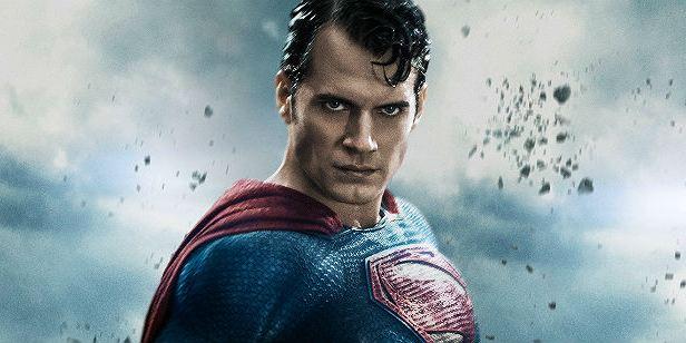 O Homem de Aço 2: Conheça os possíveis vilões do Superman