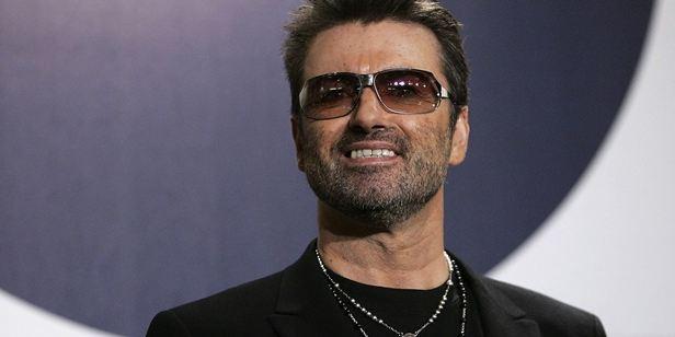 George Michael preparava documentário sobre disco histórico e videoclipe icônico dirigido por David Fincher