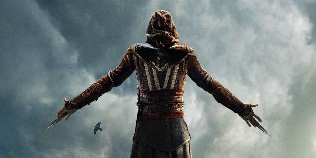 Bilheterias Brasil: Assassin's Creed tem ótima estreia, Minha Mãe é uma Peça 2 chega a 6,5 milhões de ingressos
