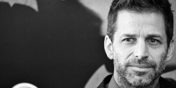 Zack Snyder deixa a direção de Liga da Justiça e Joss Whedon assume finalização