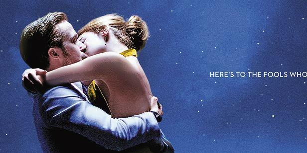 Os melhores filmes românticos desde o ano 2000 segundo a redação do AdoroCinema