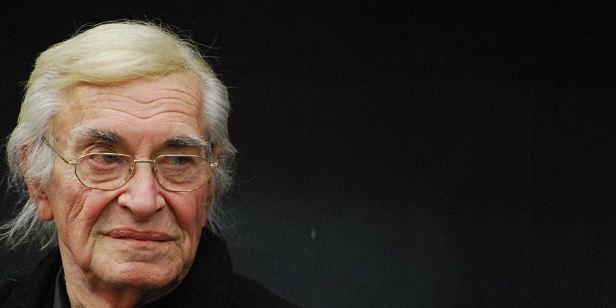 Morre aos 89 anos o ator Martin Landau, vencedor do Oscar por Ed Wood